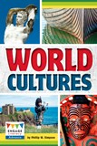 World Cultures