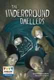 The Underground Dwellers