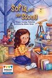 Sofia and the Stone