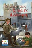The Secret Diary of a Knight's Assistant