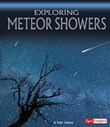 Exploring Meteor Showers