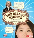 The Bill of Rights in Translation: What It Really Means