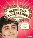 The Pledge of Allegiance in Translation: What It Really Means