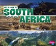 Let's Look at South Africa