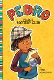 Pedro's Mystery Club