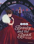 Beauty and the Beast Stories Around the World: 3 Beloved Tales
