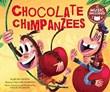 Chocolate Chimpanzees