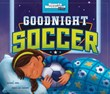 Goodnight Soccer