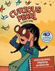 Curious Pearl Observes Migration: 4D An Augmented Reality Science Experience