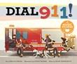 Dial 911!
