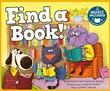 Find a Book!