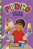 Pedro's Tricky Tower