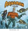 Aquaman Is Fair