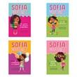 Sofia Martinez en español Classroom Collection