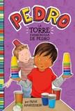 La torre embromada de Pedro