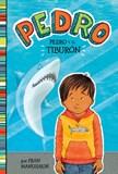 Pedro y el tiburón