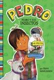 Pedro y sus insectos