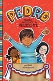 Pedro, candidato a presidente