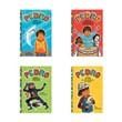 Pedro en español Classroom Collection