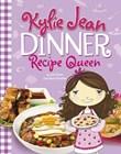 Dinner Recipe Queen