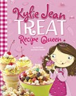 Treat Recipe Queen