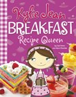 Breakfast Recipe Queen