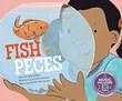 Fish / Peces