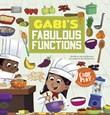 Gabi's Fabulous Functions