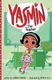 Yasmin the Teacher