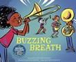 Buzzing Breath