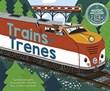 Trains / Trenes