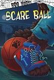 Scare Ball