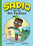 Sadiq and thePet Problem