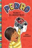 Pedro y el monstruo