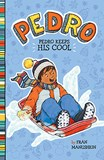 Pedro Keeps His Cool