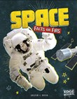 Space Facts or Fibs