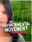 The Environmental Movement: Then and Now