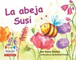 La abeja Susi