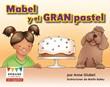 Mabel y el gran pastel