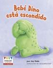 Bebé Dino está escondido