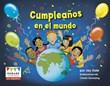 Cumpleaños en el mundo