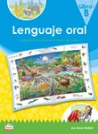 Oral Language-Book B en Español: Speaking and Listening in the Classroom