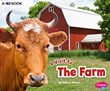 The Farm: A 4D Book