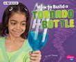 How to Build a Tornado in a Bottle: A 4D Book