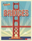 Awesome Engineering Bridges
