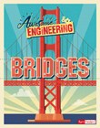 Awesome Engineering Bridges