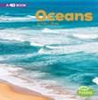 Oceans: A 4D Book