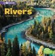 Rivers: A 4D Book