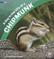 A Day in the Life of a Chipmunk: A 4D Book