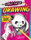 The Girls' Guide to Drawing: Revised and Updated Edition